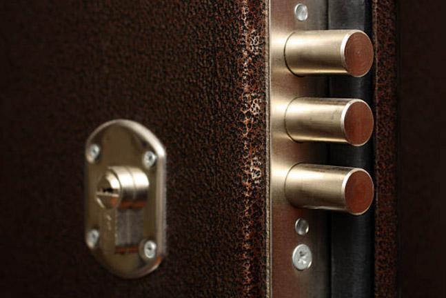 commercial lock re-key brenahm tx