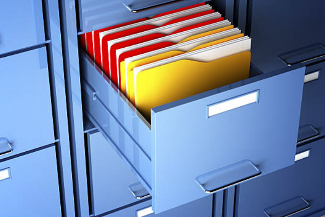 file cabinet lockout brenham tx