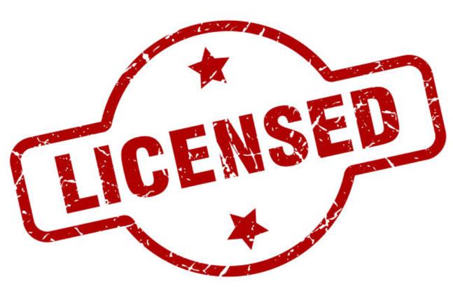 licensed locksmith brenham tx