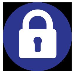 lockout locksmith brenham tx