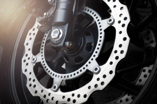 motorcycle locksmith brenham