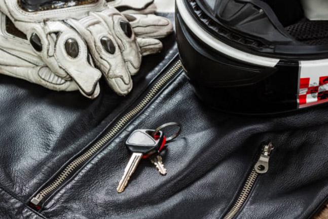 motorcycle key duplication brenham tx