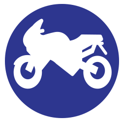motorcycle locksmith brenham tx