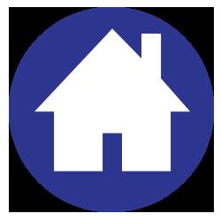 residential locksmith brenham tx